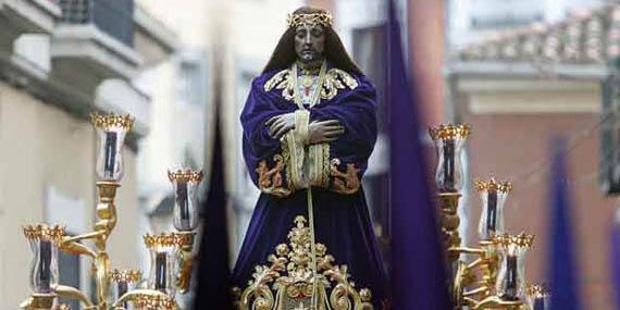 ¡Bienvenido a la Parroquia San Bruno de Madrid!