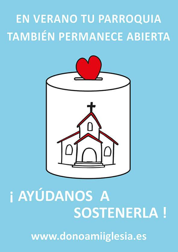 cartel-parroquia-verano-MADRID